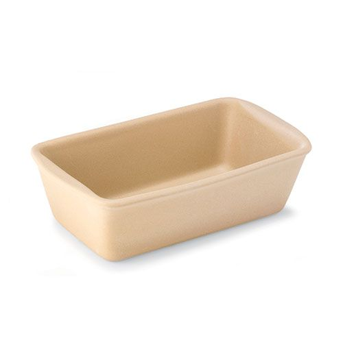 Stoneware Loaf Pan - Shop | Pampered Chef US Site
