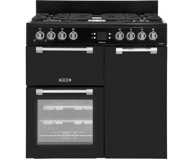 38 Best Gas Range Images On Pinterest Kitchen Stove