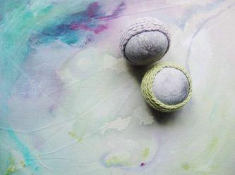 Textiles - Julie Shackson Artist