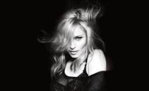 Madonna!!!!