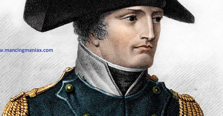 Napoleon Bonaparte Sang Kaisar Terhebat  Pada usia 25 tahun pasca Revolusi Perancis tahun 1789 Napoleon diangkat menjadi panglima perang kerajaan Perancis. Kemenangan dalam setiap peperangan membuat rakyat Perancis memilihnya sebagai Konsul pada tahun 1802. Dua tahun kemudian, rakyat Perancis menobatkan Napoleon sebagai Kaisar Perancis.