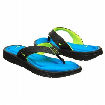 739238971 Women s Comfort Thong Sandal