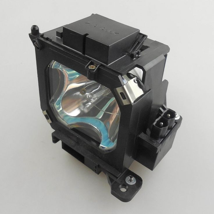 Lovely Cheap projector lamp unit Buy Quality projector night lamp directly from China projector lamp sales Suppliers Original Projector Lamp For EPSON