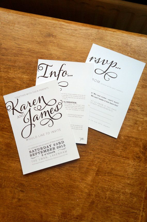 18 best Card design images on Pinterest Marriage invitation card - best of invitation text adalah