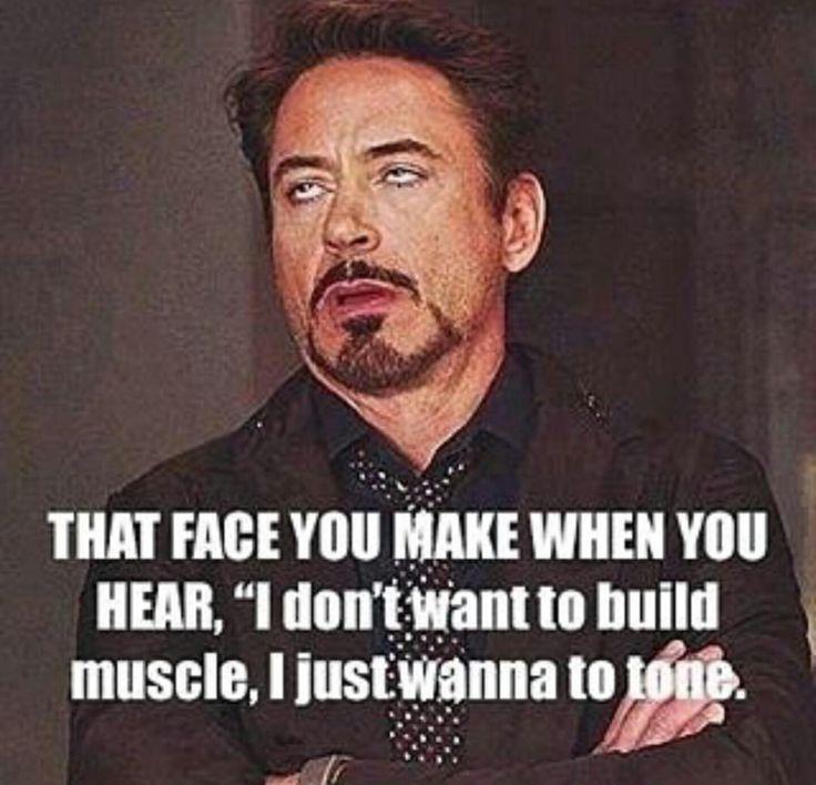 Gym humor                                                                                                                                                      More