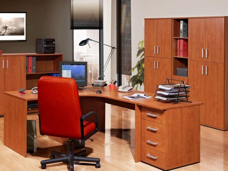 Meble do biura: Kwantum   #office