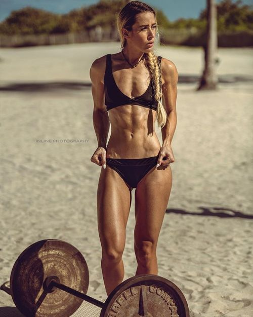 1500 best beauty-11 images on Pinterest   Athletic women, Female fitness and Fitness women