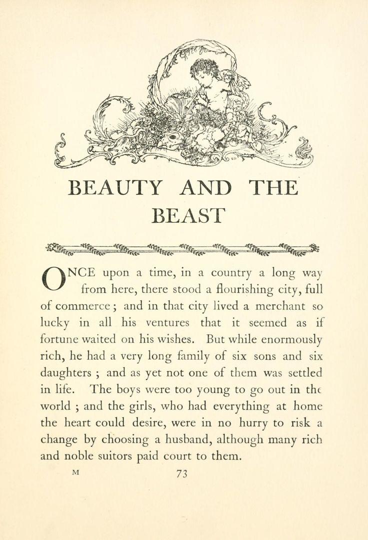 1000+ ideas about Sleeping Beauty Fairies on Pinterest ...