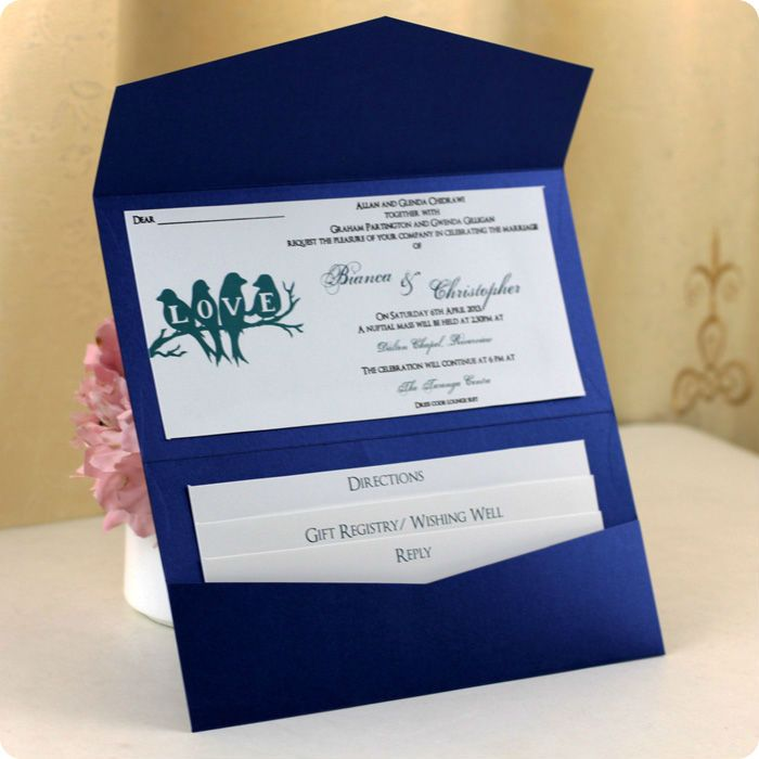 print yourself wedding invitations kit%0A Cheap invitations gifts  Buy Quality gift souvenir directly from China  invitations events Suppliers  Product    Wedding Invitation KitsPocket