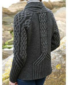 Knitting and Crocheting on Pinterest | 3038 Pins