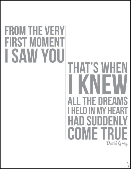 Happy birthday ten2five lyrics