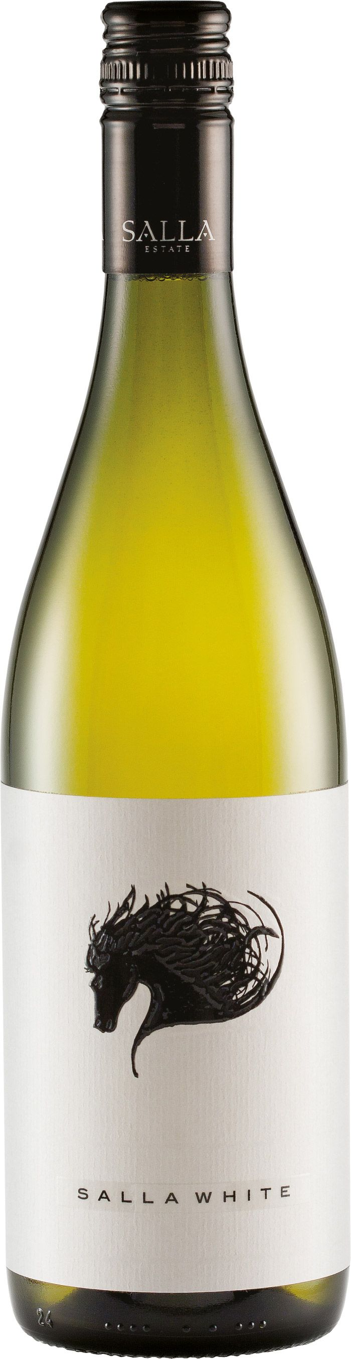 24_04_2012_sallawhite_labelmaker_-(4).jpgWine Labels Lov, Salla White, White Wines, Design Packaging Products, Wine Packaging, Sallawhite 003, Wine Design, Packaging Design, Labels Design