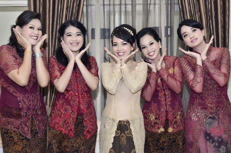 #wedding #nikah #jakarta #jasa #foto #video #murah
