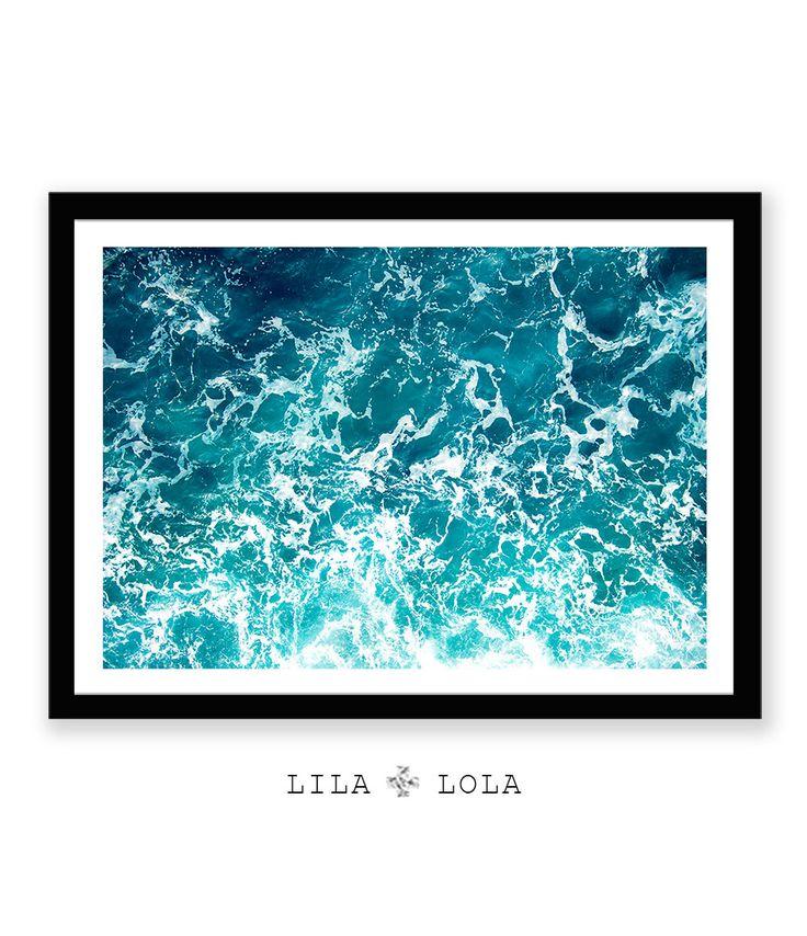 I N S T A N T - D O W N L O A D - 2-1-9  Hallo, sind wir Lila und Lola, Schöpfer der druckbare Wandkunst. Inspiriert von aktuellen Einrichtungstrends und unser Haus in den Bergen, unsere Arbeit ist modern mit einer erdigen Note.  Druckbare Kunst ist die einfache und kostengünstige Möglichkeit, Ihr Haus oder Büro zu personalisieren. Sie können zu Hause, an Ihrem lokalen Druckerei drucken oder laden Sie die Dateien auf einer Online-Druckerei und haben Ihre Ausdrucke geliefert an Ihre Tür…