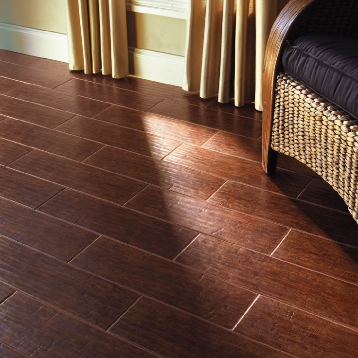 172 best images about flooring on pinterest Ceramic tile that looks like wood flooring