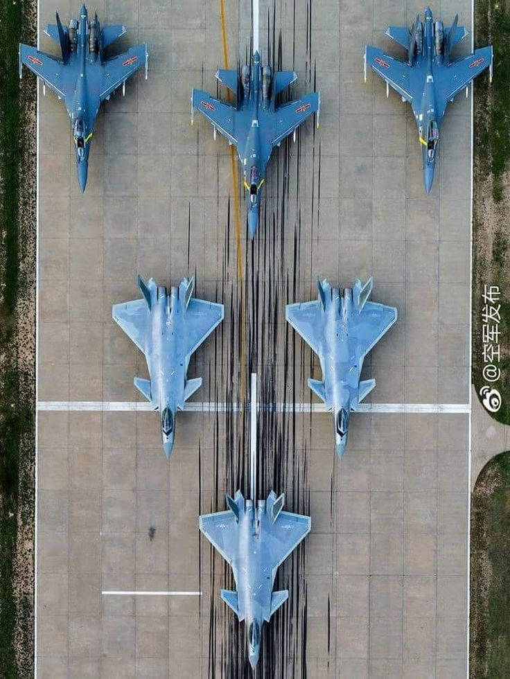 Happy 68th Anniversary To PLAAF 11th of November, 2017 China Marks The 68th Anniversary of the Founding of the Chinese People's Liberation Army Air Forc... - Mermaid's Thailand God Bless you - Google+