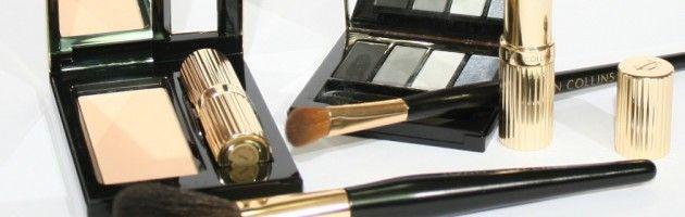 JOAN COLLINS Timeless Beauty 630x200 Kosmetik Online Shop Deutschland  Italienische Make Up Marken