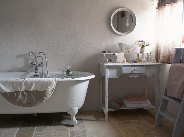 die besten 17 bilder zu feeling like belgium cottage auf pinterest, Badezimmer