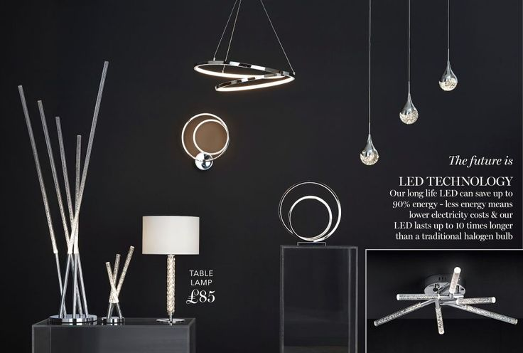 Lighting Collection | Lighting & Accessories | Home & Furniture | Next Official Site - Page 2
