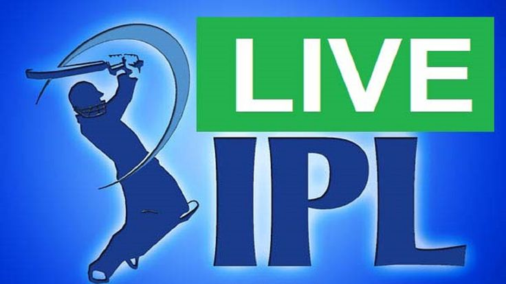 IPL Live Cricket 2016 |Live streaming Ball To Ball Update