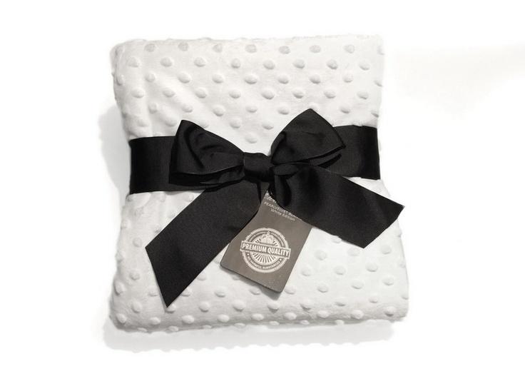 Elodie details filt White edition - Bonti