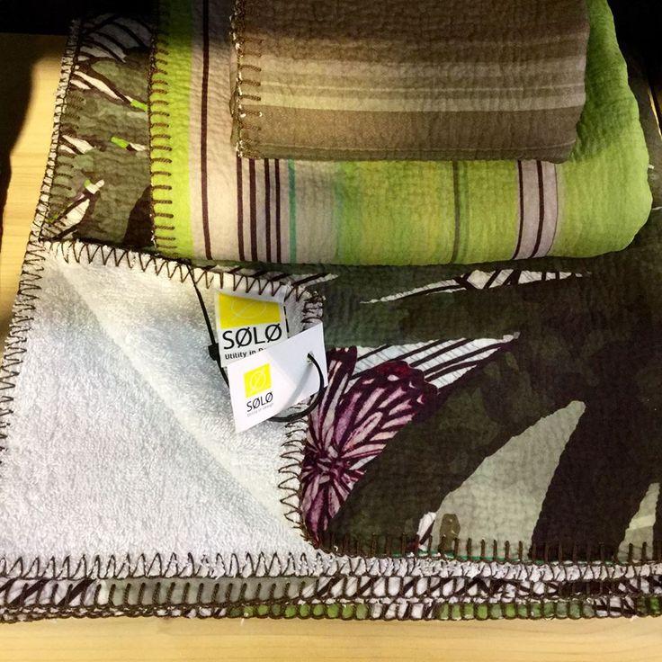 Jungle collection #upholstery #SoloAthens #SoloDesign #SoloStudio #soloculture #design #maisonobjet #maisonetobjet #maisonetobjet2015 #MO15 #maisonetobjetparis #maisonetobjetparis2015 #maisonetobjet15 #parisdesignweek #parisdesignweek2015 #textiles #textile #textiledesign #textilepattern #textilelove #luxury #fabric #fabrics #sofa #homewares #homewaresaddict #ChangeYourPatterns #globaldesign #Paris