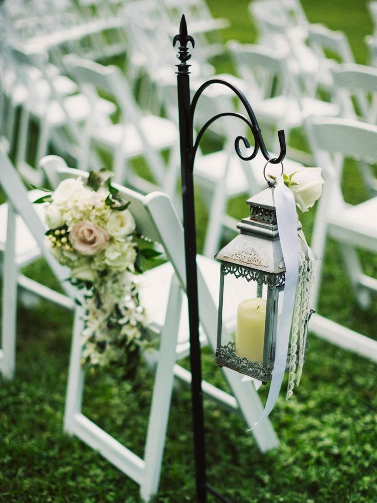 Beautiful Wedding Altars and Aisles >>> http://www.diynetwork.com/how-to/make-and-decorate/entertaining/beautiful-wedding-altars-and-aisles-pictures/?soc=pinterest
