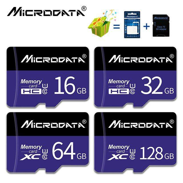 SanDisk Memory Stick Micro 8GB Tarjeta de memoria Stick Micro M2