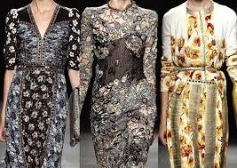 Asian floral prints - Google Search