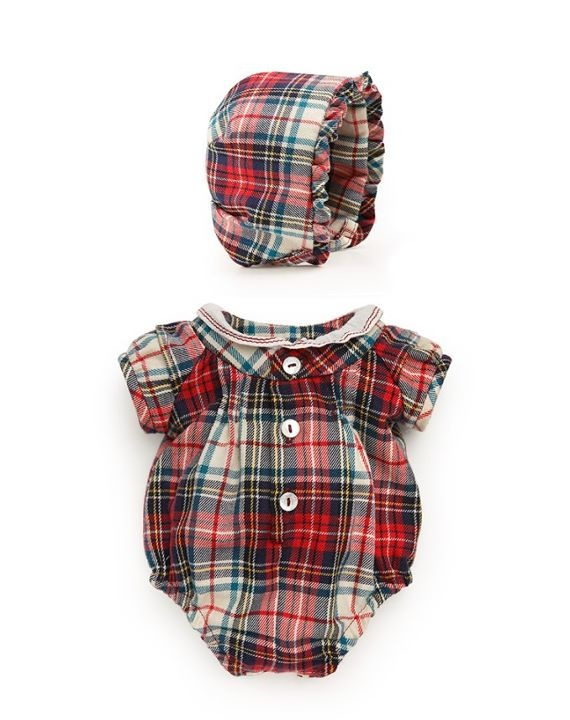 3295 best baby boy and baby girl clothes ideas images on ...
