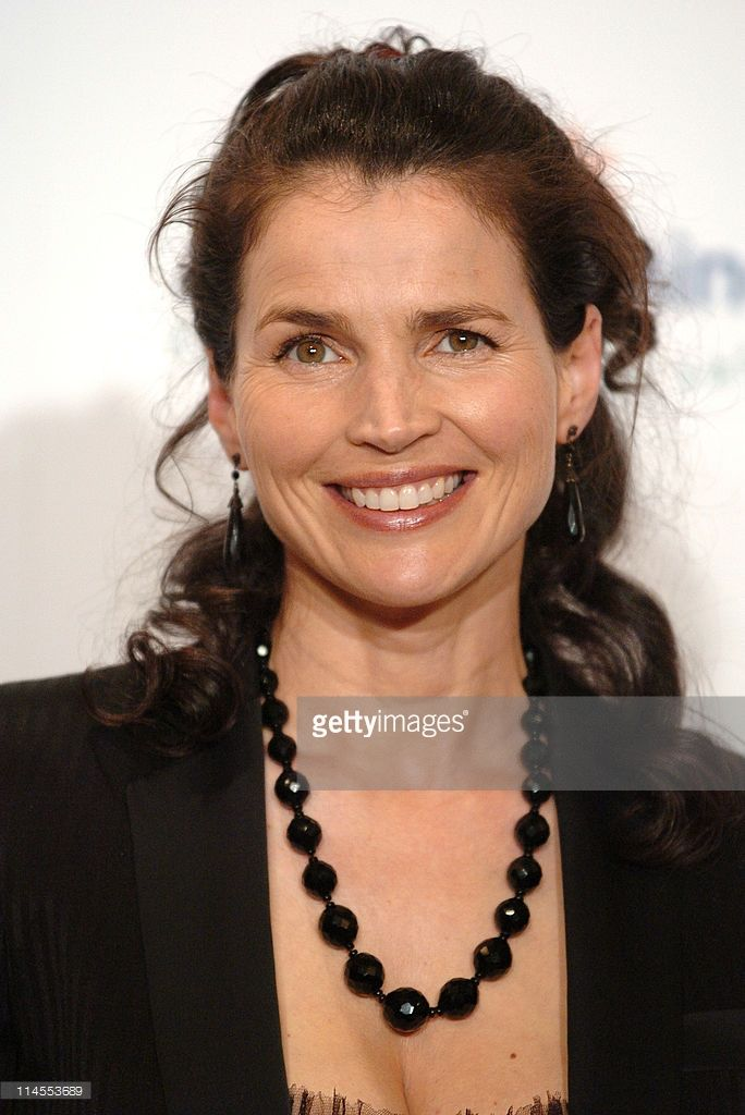 Julia Ormond Height Weight Body Measurements Bra Size Age: 17 Best Images About Julia Ormond On Pinterest