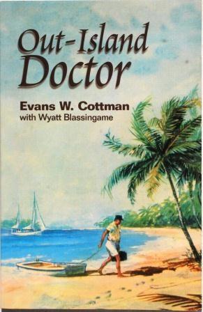 bahamian books - Google Search