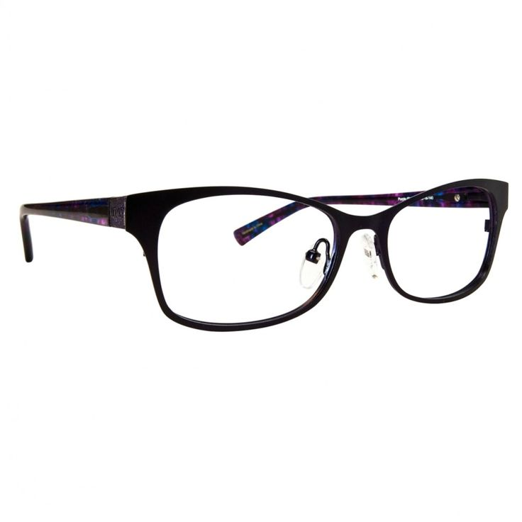 Mejores 18 imágenes de Glasses en Pinterest   Gafas, Anteojos y ...