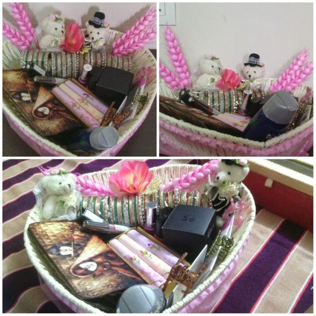 wedding plate #doneby #bhumipatel