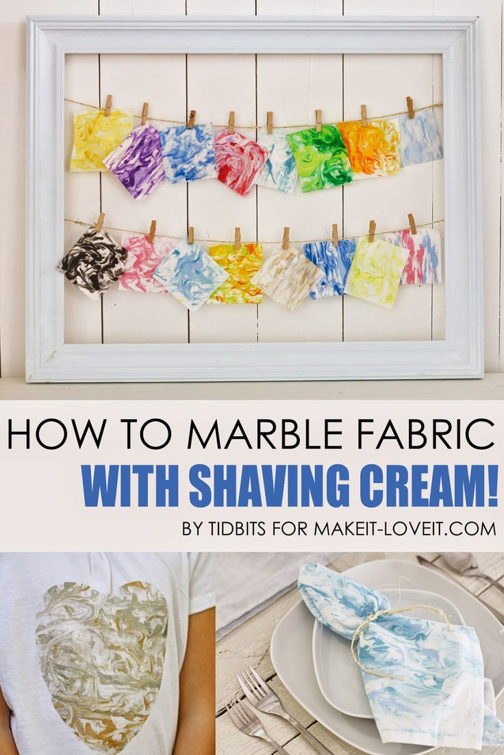 fabric craft ideas for kids 127 best images about textiles fibres and fabric craft 6535