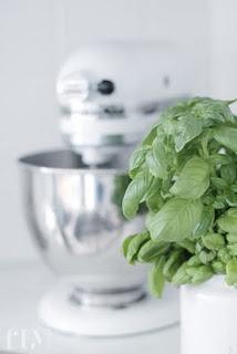 keuken  accessoires :: #Libelle :: kitchenaid