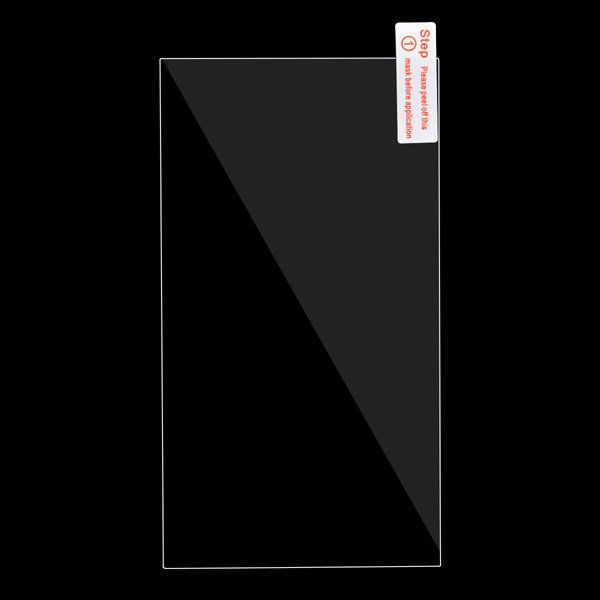 Anti-Explosion Tempered Glass Screen Protector Film For HTC Desire Eye…