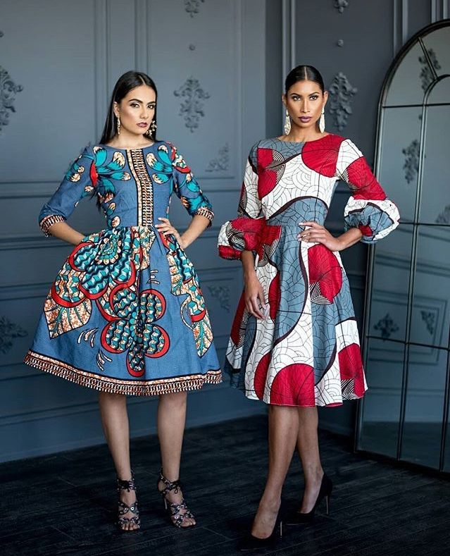 Pin by Michelle Adeyemi on Styles | Dresses, Fashion