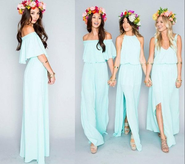 I found some amazing stuff, open it to learn more! Don't wait:http://m.dhgate.com/product/2016-new-fashion-beach-bridesmaid-dresses/386763779.html