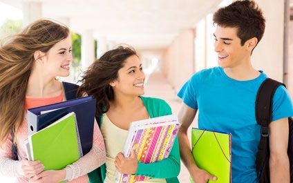 Study in the UK | Education agent | Total Student Care