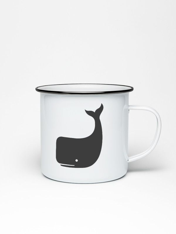 http://www.twothirds.com/store/accessories/steel-mug-whale/