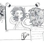 Green beauty routine: 5 consigli per prendersi cura di sé in modo naturale