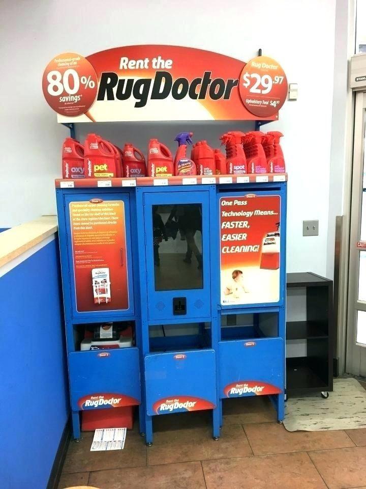 The Best Rug Doctor Upright Deep Cleaner Ideas Inspirational Rug