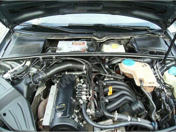 Audi A4 1.6 SAHİBİNDEN SATILIK 2007 MODEL AUDİ A.4 B.7 KASA FULL LPG'Lİ