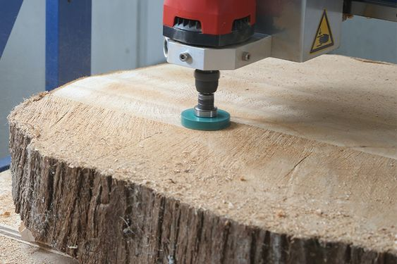 Pin By Anek Abird On Router Bit In 2019 Wood Tools