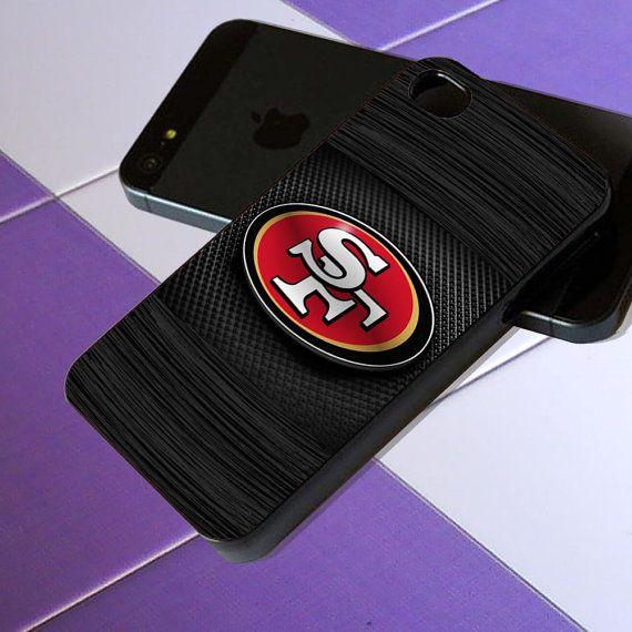 49ers by sumerucaseflower, $14.99 : sumerucaseflower iphone cases ...