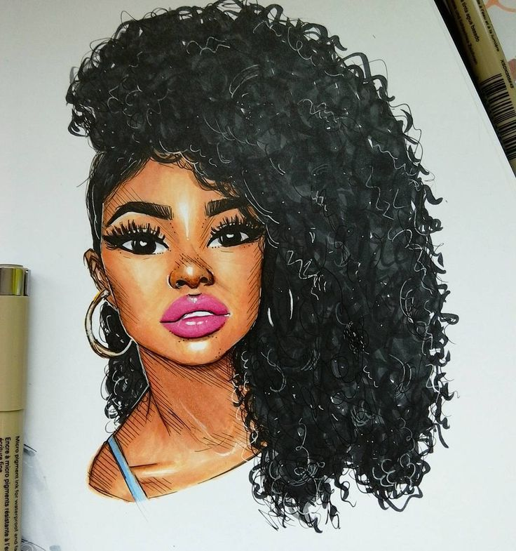 25 best ideas about dope art on pinterest black girl