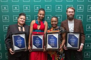 2014_ImpACT_Award_recipients_Jade_Bowers_Thabo_MakhethaKwinana_and_Bevan_de_Wet_Picture_by_Gareth_Jacobs_large_1439805792