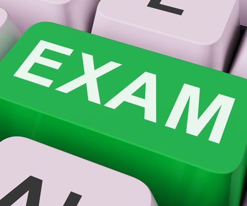 Looking for Written Exam Preparation Tips. Visit Yosearch for entrance exam helpful tips, apply these tips and crack written exam whether for entrance exams