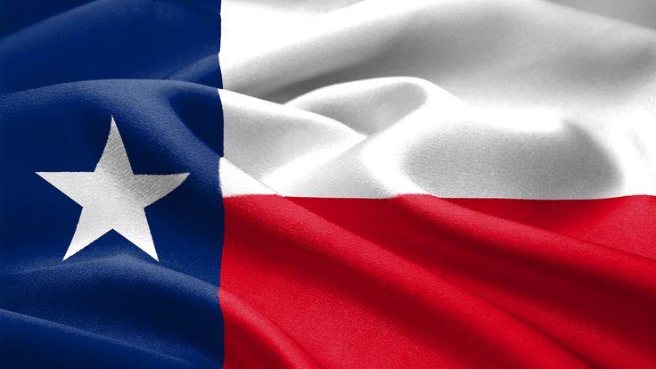 Bigstock texas flag 2800 1575 texas pinterest - Texas flag wallpaper ...